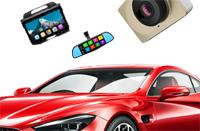 Авто и мото-товары
