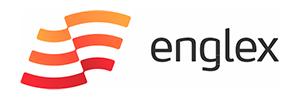 Логотип Englex