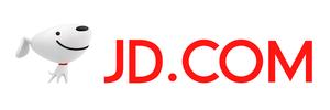 Интернет-магазин Jd.com