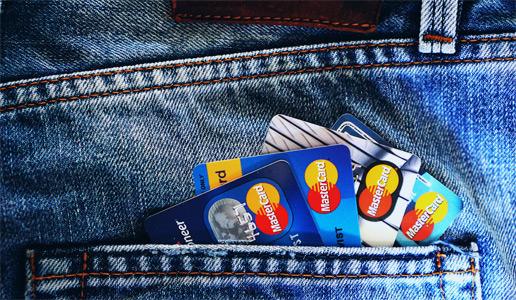 Микрокредиты онлайн в Казахстане