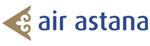 Акции Air Astana