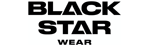 Промокод Black Star