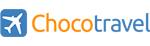 Промокод Chocotravel