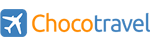 Акции Chocotravel