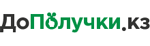 Промокод Дополучки
