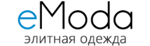 Кодовое слово Емода