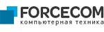 Купон Forcecom