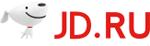 Купон JD