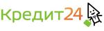 Промокод Кредит24