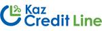Акции Kaz Credit Line