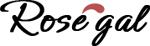Купон Rosegal