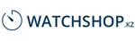 Акции Watchshop.kz